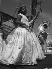 (Mi Parron 2) Tags: de minas gerais dos popular 13 cultura maio cultural uberaba manifestao congada escravos liertao
