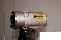 sony harddisk camcorder dcrsr100 afsdxzoomnikkor1855mmf3556gedii