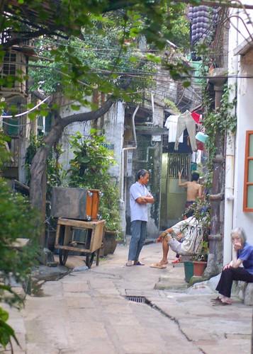 china_2008 291