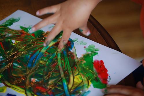 Bennett painting (6)