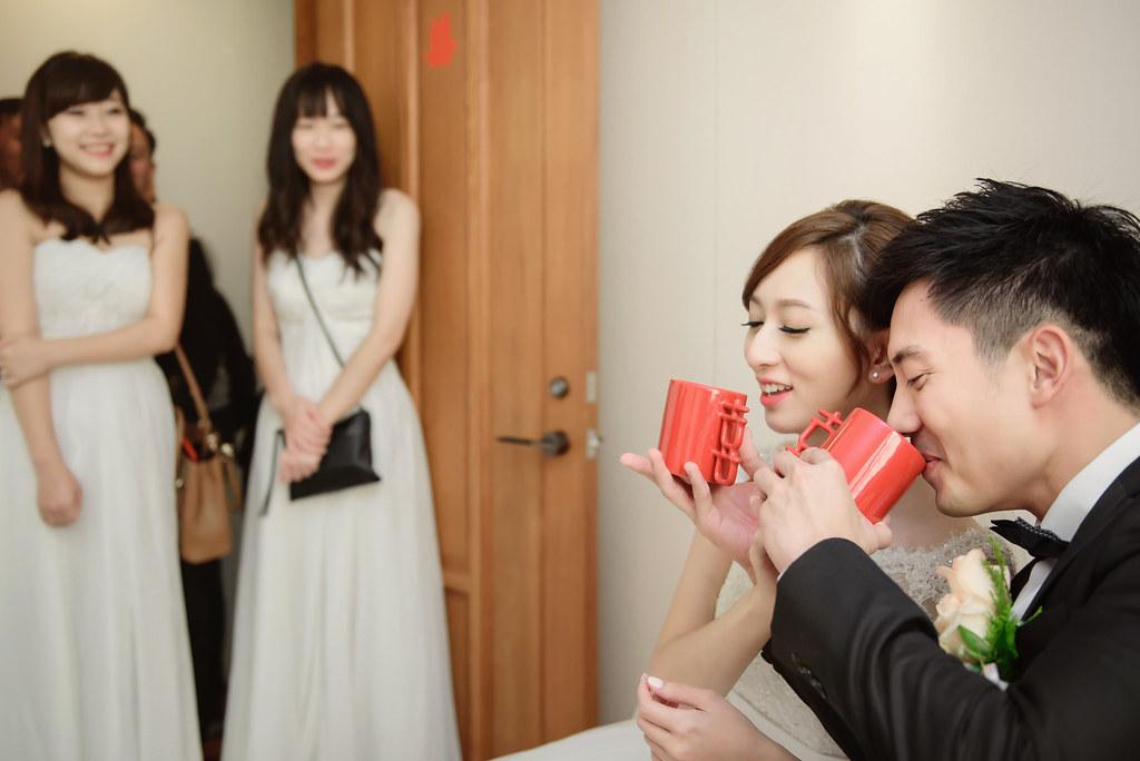 大億麗緻酒店, 大億麗緻婚宴, 大億麗緻婚攝, 台南婚攝, 守恆婚攝, 婚禮攝影, 婚攝, 婚攝小寶團隊, 婚攝推薦-42