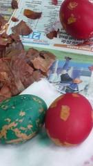 Pestalozzi_Easter 031
