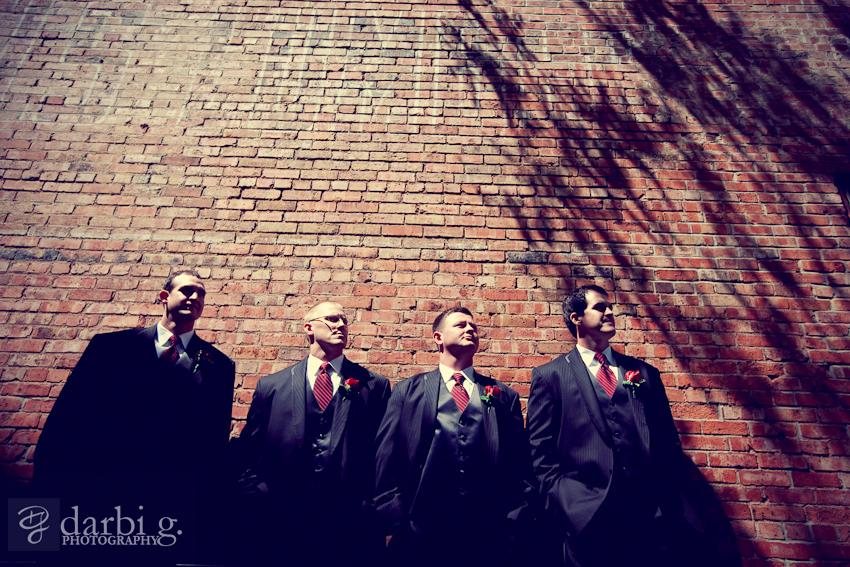 Darbi G Photography-wedding-pl-_MG_2971-Edit