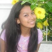 FLOWER PIC ♥..ü