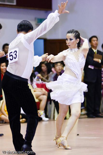 flickr - thchuan.com