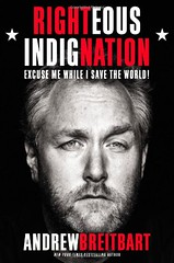 Breitbart-righteous-indignation