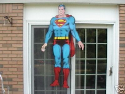 superman_poseable.JPG