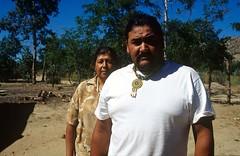 kiliwas (fernando rosales v.) Tags: indgenas mxico gente retratos popular tradicin