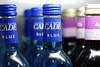 BLUE (aZ-Saudi) Tags: blue color drink arabic explore saudi arabia cade ksa arabin ِarabs