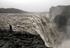 Dettifoss - Iceland ({ Planet Adventure }) Tags: holiday wow photography photo iceland interesting bravo photographer ab adventure planet thebest allrightsreserved interessante digitalphotography holidayphotos stumbleupon copyright travelguide travelphotography digitalworld intrepidtraveler traveltheworld planetadventure colorfulworld worldexplorer amazingplanet by{planetadventure} byalessandrobehling intrepidtravel alessandrobehling stumbleit topphotography holidayphotography spiritofphotography alessandrobehling copyright20002008alessandroabehling colorfulearth photographyhunter photographyisgreatfun