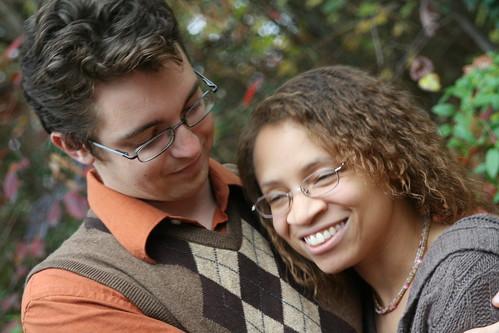 Adam & Ronni
