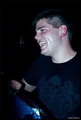 All Is Vanity IMG_3509 (Eddie Blanck) Tags: bands allisvanity