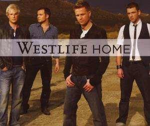 Westlife - Home (70)