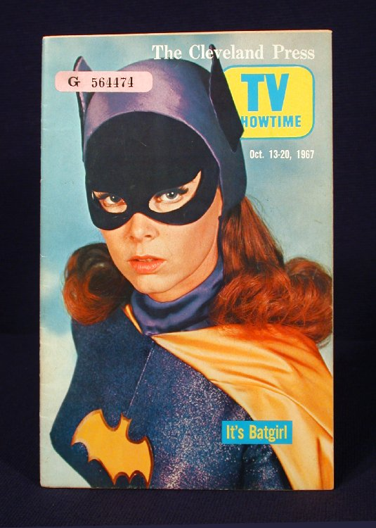 batman_66tv07