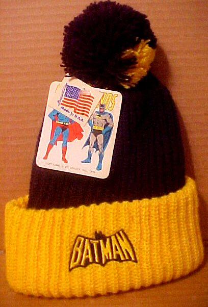batman_skimask.jpg
