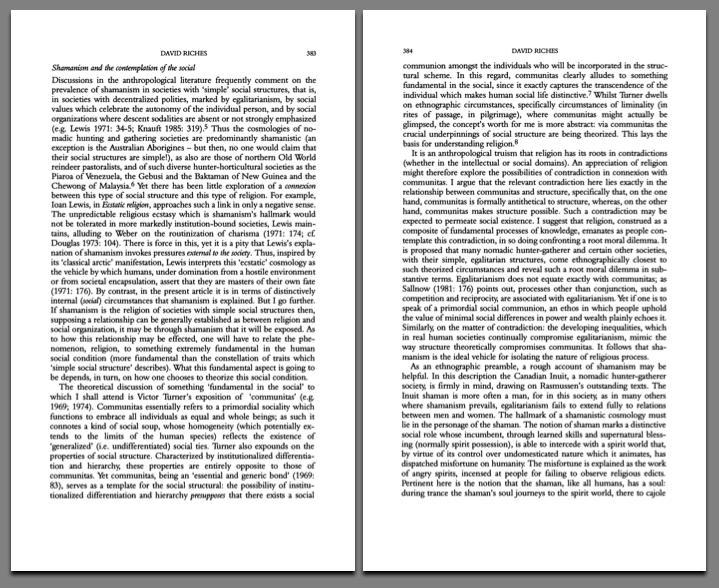 Pencil Paper Icon Help! My printed PDF p...