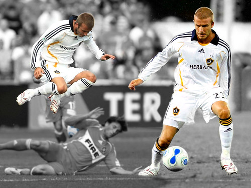 david beckham wallpaper. David Beckham Wallpaper