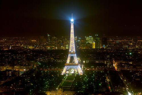 Paris 08.jpg