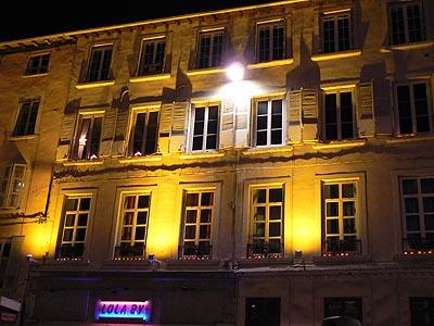 lumières Vienne 3.jpg