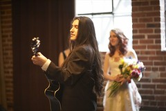 dn-307.jpg (joulespersecond) Tags: wedding cermony