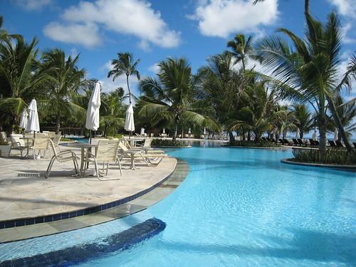 Resort Porto De Galinhas