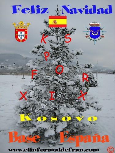 Felicitacion al KSPFOR XIX copia