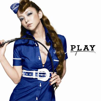 namie_play2