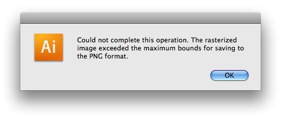 Fichiers EMF : galère sur Mac 3