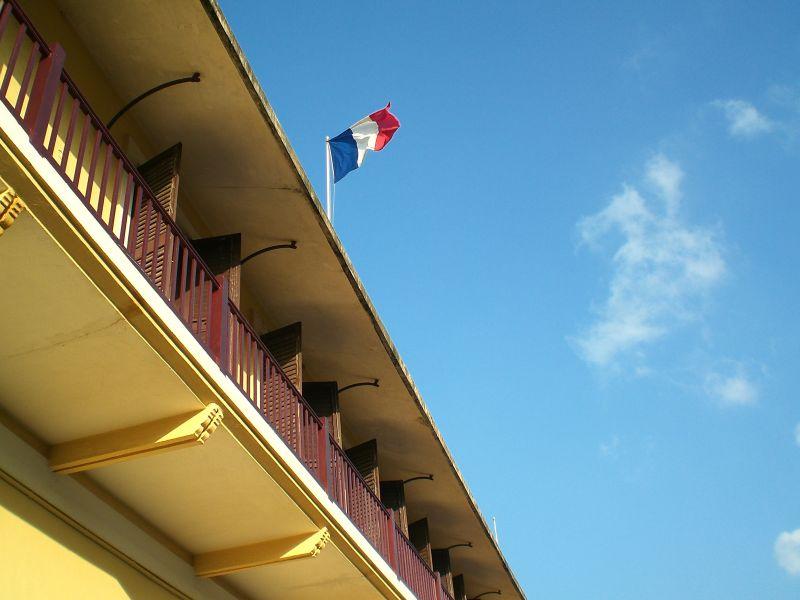 FrenchEmbassy