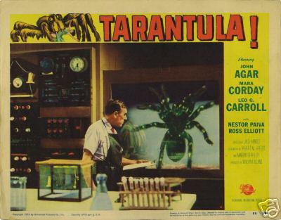 tarantula_lc3