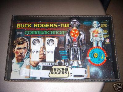 buckrogers_utilitybelt