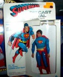 diecast_superman.JPG