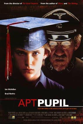 857566~Apt-Pupil-Posters.jpg