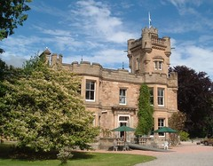 Mansfield Castle Hotel, Tain Scotland (conner395) Tags: castle mansfieldcastlehotel tain rossshire hotel scottish highland scottishhighlands easterross conner davidconner scotlandcastle castlescots castlescotland scottishcastlepic scottishcastlephotograph highlandcastle scottishhighlandcastle castlesofscotland fortress castlesinthehighlandsofscotland scottishcastles daveconnerinverness daveconnerinvernessscotland scottishcastle castlephotograph scotland scotia  skottland schotland ecosse escocia schottland scozia alba szkocja caledonia    skotlanti   skotland  daveconner conner395