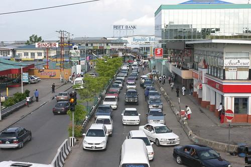 Image result for Chaguanas trinidad