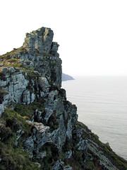 Valley of Rocks (Tetramesh) Tags: valleyofrocks devon tetramesh england uk northdevon southwestengland platteland countryside britain greatbritain unitedkingdom