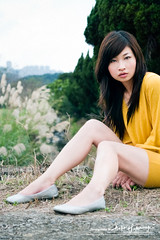 Eve (AehoHikaruki) Tags: portrait people girl beautiful asian nice interesting asia evelyn photos sweet album great chinese taiwan taipei lovely     aplusphoto aehohikaruki megashot