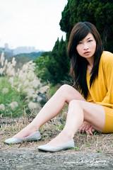 Eve (AehoHikaruki) Tags: portrait people girl beautiful asian nice interesting asia evelyn photos sweet album great chinese taiwan taipei lovely     aplusphoto aehohikaruki megashot