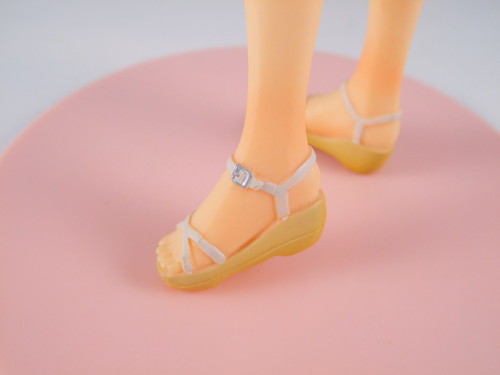 [58] 鞋子特寫3