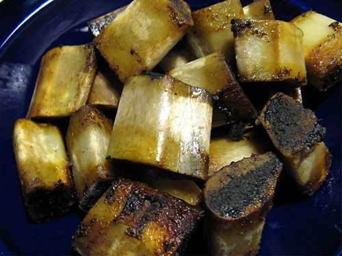 maple-rosemary-horseradish glaze for short ribs   Food on the Brain