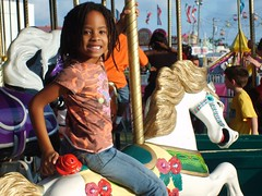 Saturday at the Fair 014