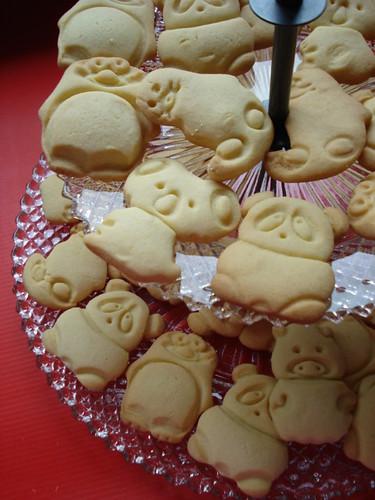hayvancık kurabiye 005