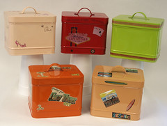 "Custom Decorated Metal Boxes for sale • <a style=""font-size:0.8em;"" href=""http://www.flickr.com/photos/85572005@N00/2282504185/"" target=""_blank"">View on Flickr</a>"