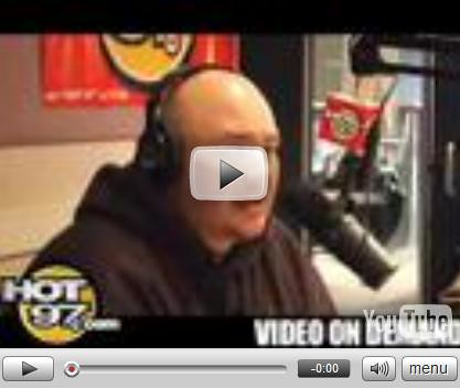 fat joe speaks again