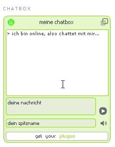 blog_chat