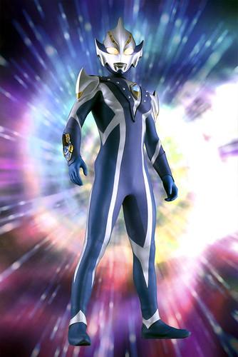 UltramanHikari.jpg
