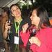 Dra. Rosario Arias y Dra. Norma Reátegui