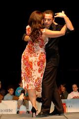 Verbania: Antonio & Anna (rogimmi) Tags: italia danza tango ballo tangoargentino argentino verbania annaparker esibizione antonioiantorno