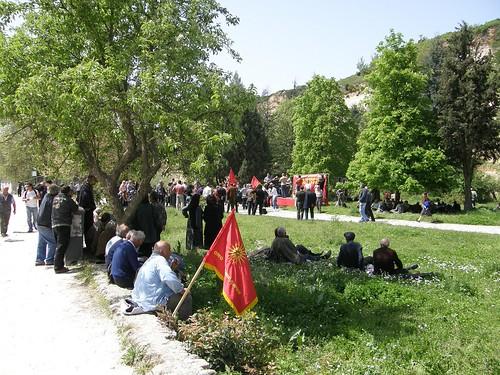 Melnik 20.04.2008