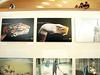 desde arriba (pablovenegas) Tags: españa valencia poster spain publicidad arts concurso carteles publicity palau afiches exposición comunitatvalencia palaudelesarts palaudelesartsreinasofía